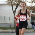 Higi, vaev ja pisarad - minu esimene maraton