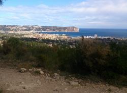 Aktiivsele puhkusele Hispaania!